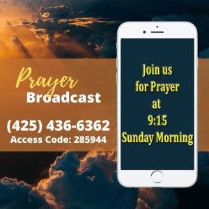 Prayer Broadcast Instagram rev 9.19.21